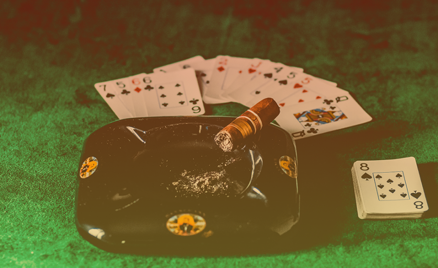 How to withdraw from cash Frenzy casino?